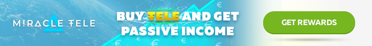 miracle-tele-passive-income-reward-for-tele-tokens-curexmy.png