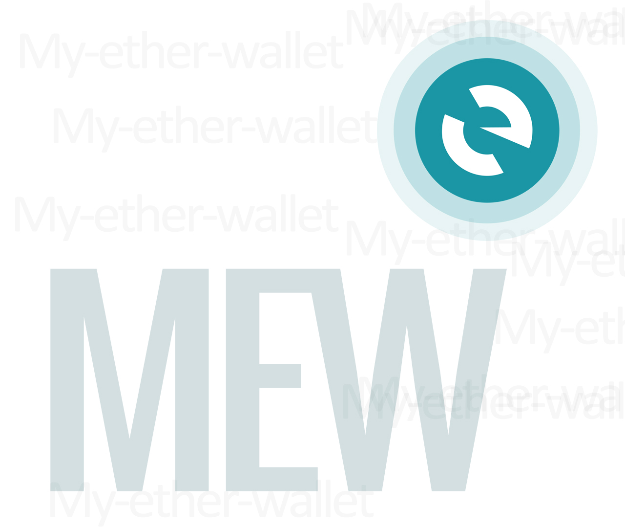 Ethereum Myetherwallet Newbies Guide How to Use – Transact
