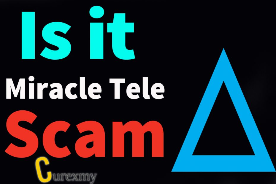 is-it-miracle-tele-scam-or-not