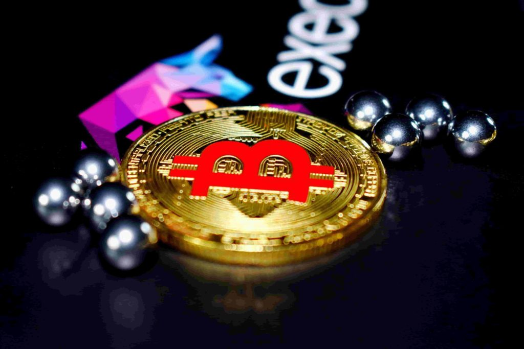 bitcoin crypto currency bitrefill red bit curexmy-min