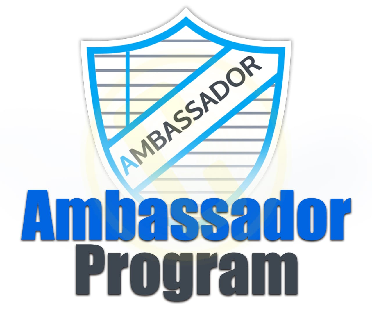 How to Earn Crypto Lifetime From Publish0x Ambassador Program by curexmy.jpg