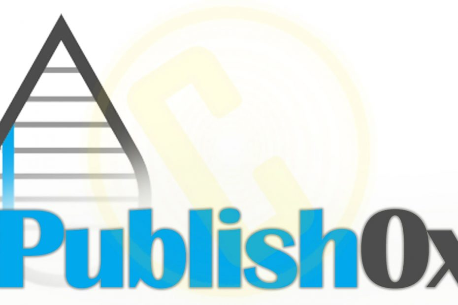 Publish0x Platform Write & Read Blogs and Earn Money Full Review