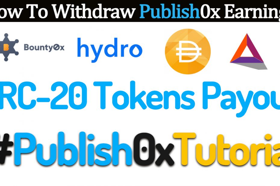 How-to-Withdraw-Your-Publish0x-Earnings-into-Your-MyEtherWallet.jpg