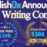 Publish0x-300-Writing-Context-For-Feb-2020-How-to-Participate-curexmy.jpg