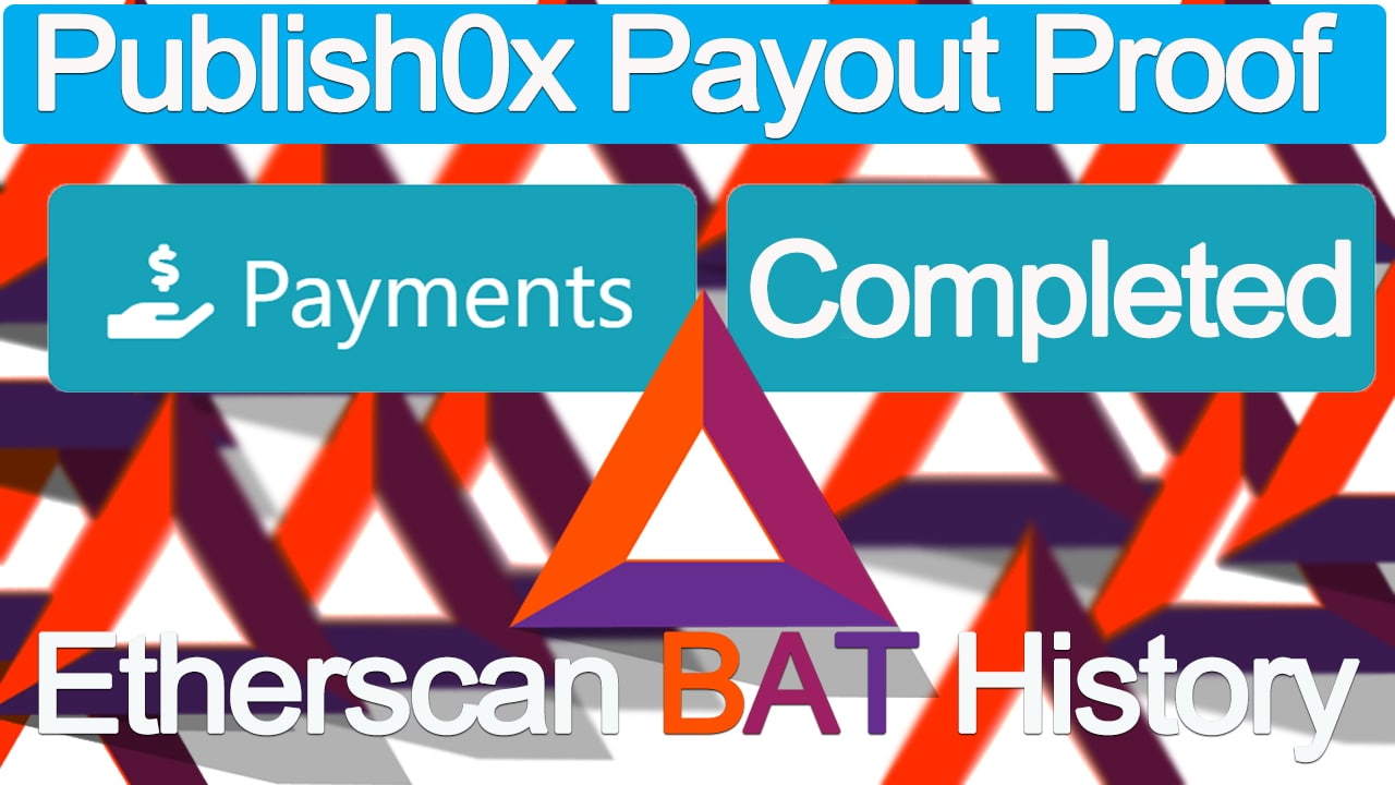Publish0x-Payment-Proof-in-BAT-Basic-Attention-token-To-MyEtherWallet-by-curexmy.jpg