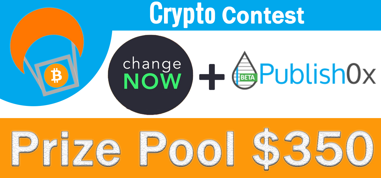 ChangeNOW-and-Publish0x-Partnership-350-Dollars-Contest-Curexmy.jpg