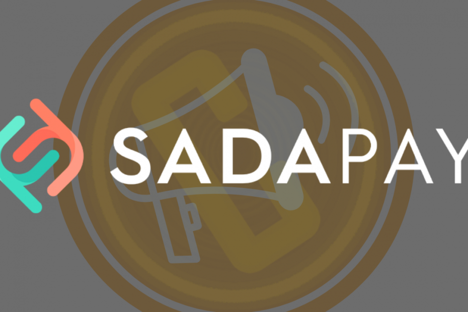 Sadapay Beta Testing Public Launch Road Map 2020 Latest Updates.png