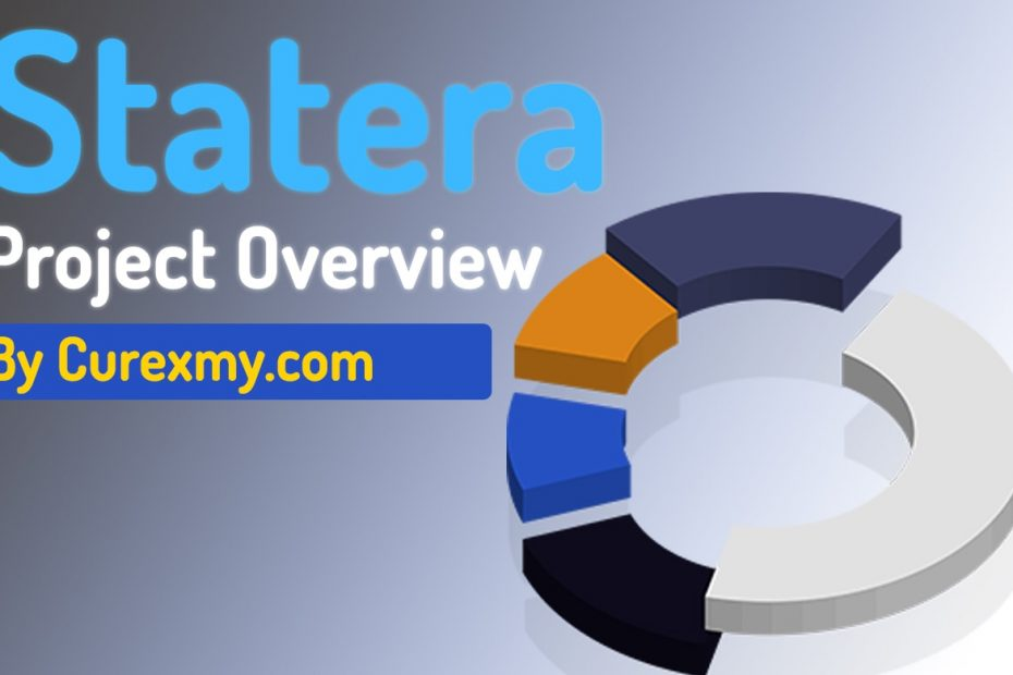 Statera-STAProject-Review-Concept-Behind-It-Innovating-Behavior-About-Blockchain-Curexmy.jpg
