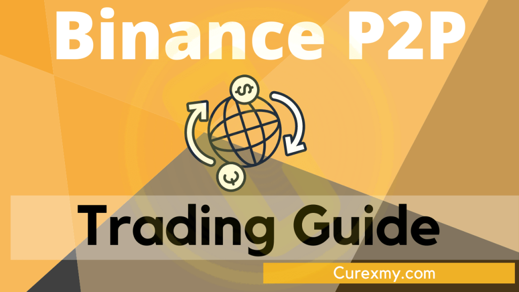 Binance P2P Trading Revolution In The Fiat/Crypto Conversion