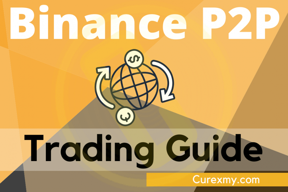 Binance P2P Trading Revolution In The Fiat/Crypto Conversion