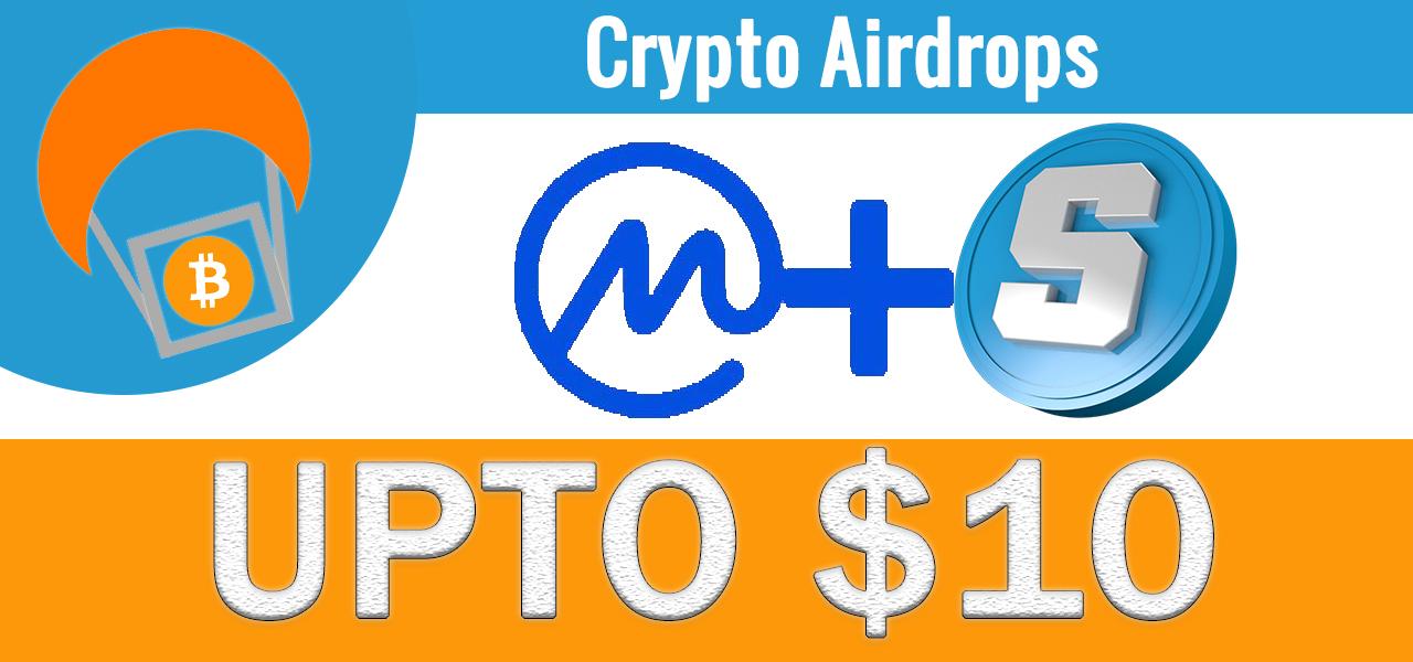 The Sandbox SAND Learn & Earn CoinMarketCap Airdrop Answers