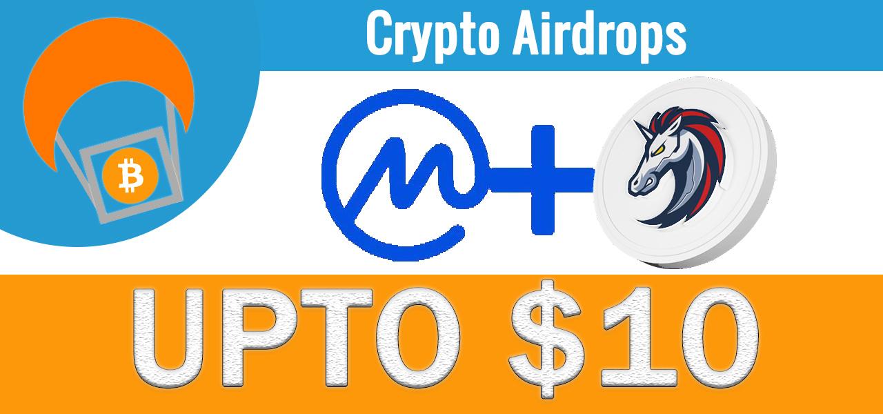 1Inch 1INCH Learn & Earn CoinMarketCap Airdrop