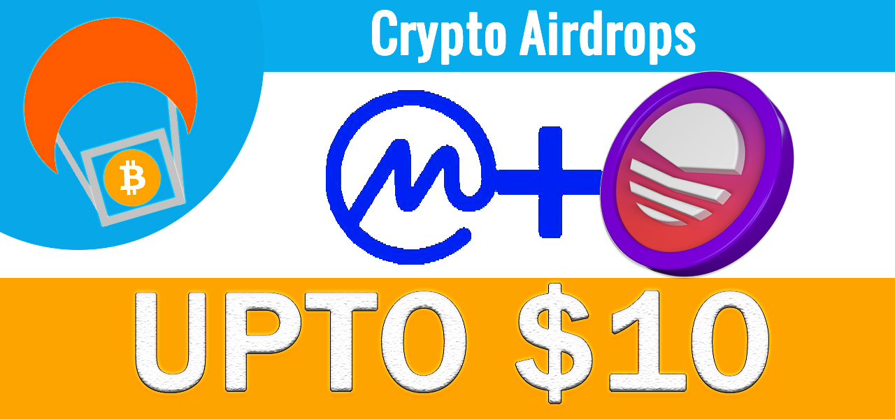 PlasmaFinance PPAY Learn & Earn CoinMarketCap Airdrop (Answers)