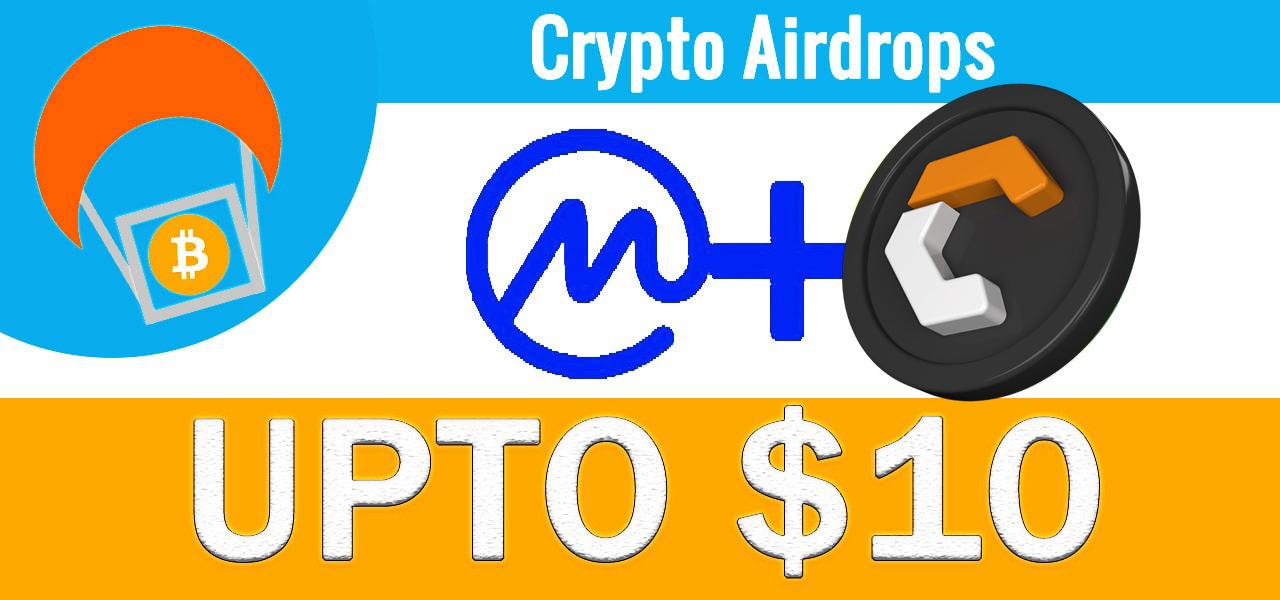 Crust Network CRU Learn & Earn CoinMarketCap Airdrop Quiz Answers